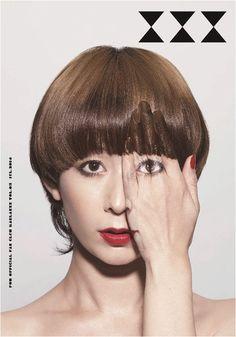 吉田ユニの個展が原宿で開催 - ルイ・ヴィトンなど手掛ける気鋭アートディレクターの写真3
