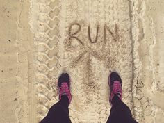 teenshealthandfitness:  Run!!!! Teenshealthandfitness.Tumblr.Com