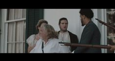 Scene/Shots From Video
