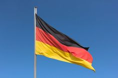 PMI de construção da Alemanha subiu em março - http://po.st/gQljjL  #Economia - #Alemanha, #Construção, #HSBC, #Março, #Markit, #NívelDeAtividade, #PMI
