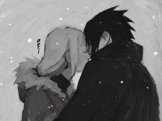 Naruto and sasusaku trash posts Naruto Shippuden, Sasuke Uchiha Sakura Haruno, Naruto E Boruto, Kakashi Sensei, Sakura And Sasuke, Naruhina, Sasusaku Smut, Anime Naruto, Art Naruto