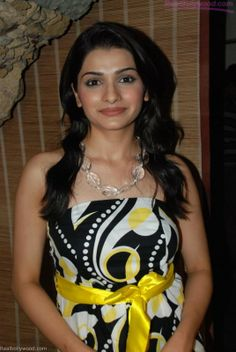 Prachi Desai Latest Stills