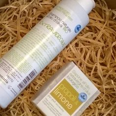 Konkurs - wygraj naturalne włoskie kosmetyki ! http://blog.sveaholistic.pl/konkurs-do-wygrania-zestawy-kosmetykow-naturalnych/  #konkurs #konkursy #bio #eko #kosmetykinaturalne