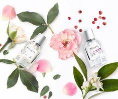 Poo Pourri, Perfume Bottles, Flowers, Florals, Perfume Bottle, Flower, Bloemen