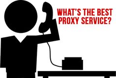 How To Find The Best Proxy Service | PruneDeliWorkshop