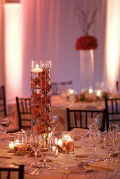 Sofitel Miami | A Miami wedding venue | www.partyista.com Sofitel Hotel, Miami Wedding Venues, Modern Romance, Wedding Planning, Wedding Ideas, Contemporary Style, Real Weddings, Candles, Make It Yourself
