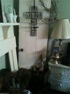 Jo Stewart Wray - Jo Wray's Antiques