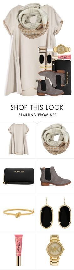featuring Woolrich, Michael Kors, Office, Kate Spade, Kendra Scott and Essie
