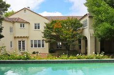 Grand Piedmont Traditional – $4,200,000