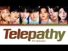 Mv Video, Pop Playlist, Bts Song Lyrics, Color Coded Lyrics, Bts Wallpaper Lyrics, Bts Mv, Bts Funny Videos, Bts Korea, Album Bts