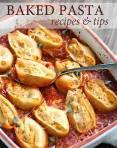Pasta easy bake din pasta mia pinterest pasta and easy forumfinder Gallery