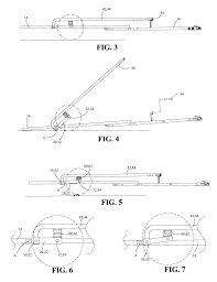 Image result for independent trailer suspension plans