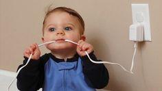 ¿Seguridad en casa? Aquí tienes unos consejos prácticos para tener Internet protegido para niños dentro de casa