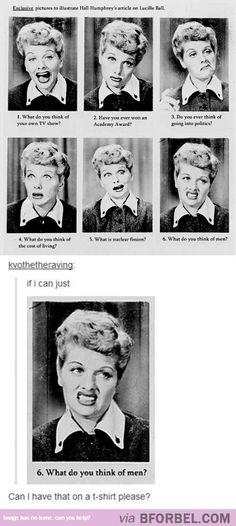Hahaha I laughed way too hard at this xD