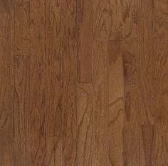 Armstrong-Oak - Bark | BP421BALG | Hardwood Flooring