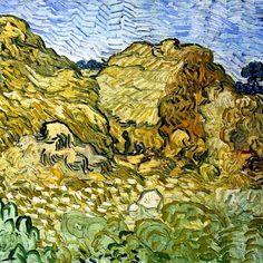 Van Gogh Details (@VanGoghDetails)   Twitter