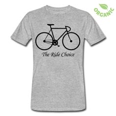The Ride Choice