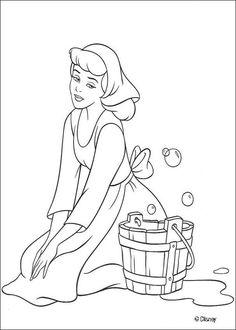 a21a7758ed461b991564511ba9d3e4b8--disney-coloring-pages-coloring-book-pages