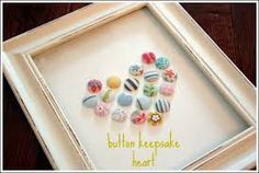Image result for babygrow keepsakes