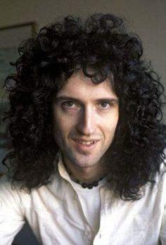Lovely Brian ♥♥♥