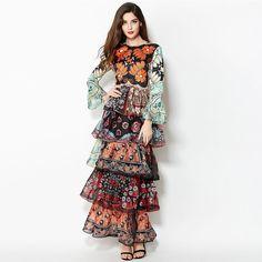 #2990 2019 Spring Temperament Three Quarter Sleeve Shirt Women Doll Collar Tops Ruffle Blouse Female Asymetrical Hem Novelties Women's Clothing