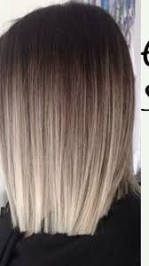 Image result for layered medium length bob