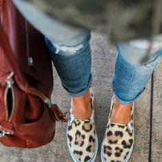 3 #leopard