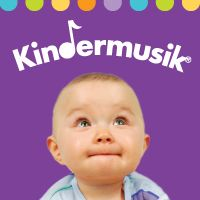 """Babies need nurture. Toddlers need engagement. Preschoolers need adventure. Big Kids need opportunity. Whatever the """"season"""" of childhood you find yourself, Kindermusik gives you and your little one, the music—and memories—to last from one season to the next."""