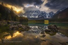 ...laghi di fusine XI... by roblfc1892. Please Like http://fb.me/go4photos and Follow @go4fotos Thank You. :-)