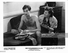 Image result for Shelley Winters Next Stop, Greenwich Village Shelley Winters, Greenwich Village, Fictional Characters, Image, Fantasy Characters