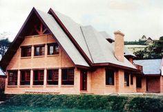 Casas de montanha umbertoladeira@uol.com.br