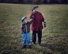 #autumn #herbst #drak #wind #instaczech #instadialy #igraczech #igers #igerscz #czech_world #czech_insta #czechrepublic #czech