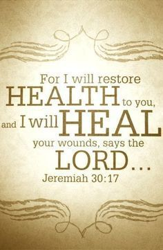 Bible quotes - best bible verses, bible quotes about life and bible quotes about family. The Bible is a complete book and talks about bible quotes for love, bible quotes inspirational, bible quotes life and bible quotes relationships. Healing Bible Verses, Prayer Verses, Biblical Quotes, Prayer Quotes, Religious Quotes, Bible Verses Quotes, Bible Scriptures, Spiritual Quotes, Faith Quotes