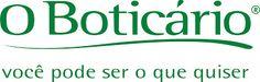 Case de sucesso de Home Office na Boticário - Blog do Robson dos Anjos