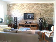 Lieblich Wohnzimmer Neu Gestalten Ideen