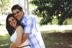 Site de casamento de Renan e Jaque