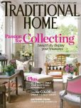 Traditional+Home. Just subscribe....all good info and lots of learning about classic design