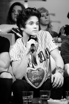 Brad Simpson <3 <3 <3 this boy i can't even