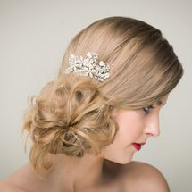bliss-bridal-ivory-flower-side-hair-comb