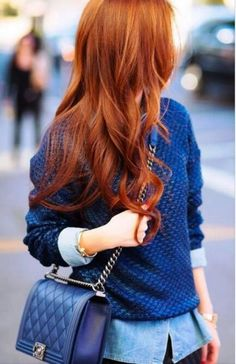 Style trends - Today | Page 2 | Fashionfreax | Street Style & Social Fashion Community | Blog & forum