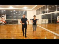 Odc. 125 - SALSA I BACHATA - podstawowe kroki - YouTube Dance Movies, All About Dance, Dance Tips, Zumba, Character Shoes, Youtube, Dominican Republic, Instagram, Sport