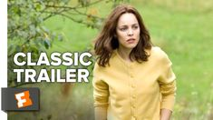 The Time Traveler's Wife (2009) Official Trailer - Rachel McAdams Movie HD - YouTube
