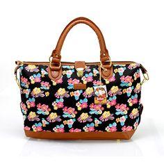 Lee Cooper női táska - AKCIÓS TÁSKÁK - Táska webáruház - bőrönd, hátizsák, iskolatáska, laptoptáska