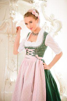 #Farbbberatung #Stilberatung #Farbenreich mit www.farben-reich.com Pretty
