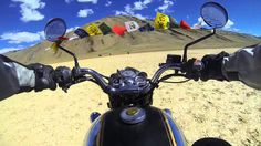 Looking for Bike on Rent in Srinagar? Get Royal Enfield on Hire starting from 1500 / day. Bike/Two Wheeler & Bicycle on Rent with Low Deposit & Unlimited km Enfield Bike, Enfield Motorcycle, Motorcycle Style, Royal Enfield Accessories, Royal Enfield Modified, Enfield Classic, Royal Enfield Bullet, Srinagar, Classic Series