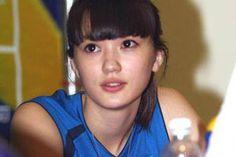 Altynbekova Sabina - Google 検索