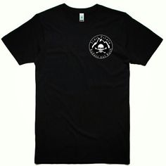 Trail pirate T Shirt $35 @ www.trailpirate.store Trail, Store, Mens Tops, T Shirt, Clothes, Fashion, Supreme T Shirt, Outfits, Moda