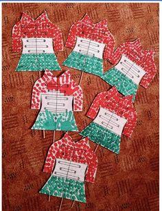 Március 15 - Tőletek érkezett - Óvó néni.blog.hu Crafts For Kids, Arts And Crafts, Nursery School, Kindergarten, Preschool, Techno, Holiday Decor, Creative, Education