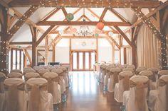 Sandhole Oak Barn Fresh Relaxed Peach Barn Wedding http://lisahowardphotography.co.uk/
