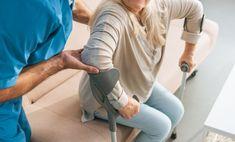 Program de Recuperare Pentru Şold | Ortopedia pe Înţelesul Tuturor Senior Health Care, Senior Home Care, Home Nursing Services, Garfield Heights, Ambulatory Care, Senior Services, Dementia Care, Care Worker, Nursing Care